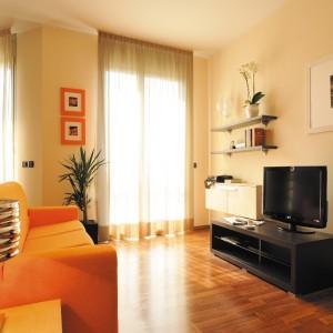 Residence Appartamenti Modena