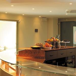Hotel Residence Modena